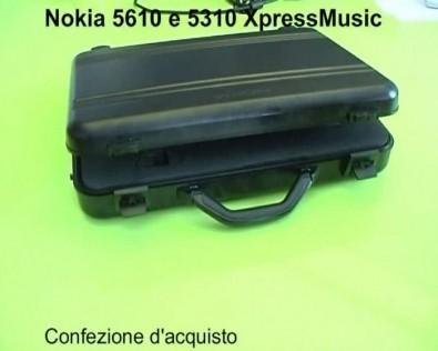 nokia_kit_xpressmusic_confezione