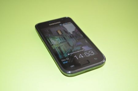 galaxys09