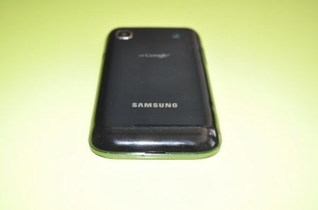 galaxys07