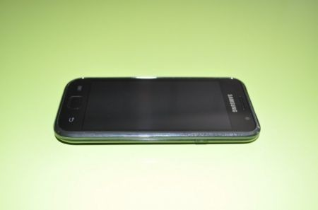 galaxys02