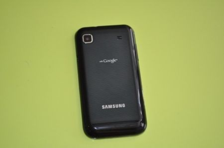 galaxys01