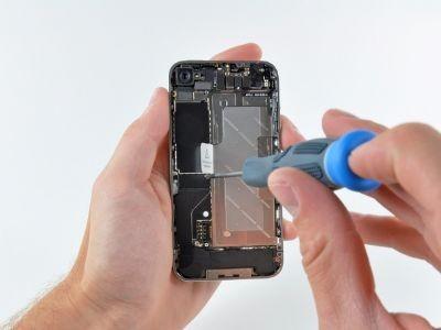 iphone-4_48532_1