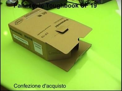 panasonic_cf_19_confezione
