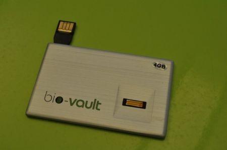 Da ORCA ricariche per iPhone e dispositivi USB in prova
