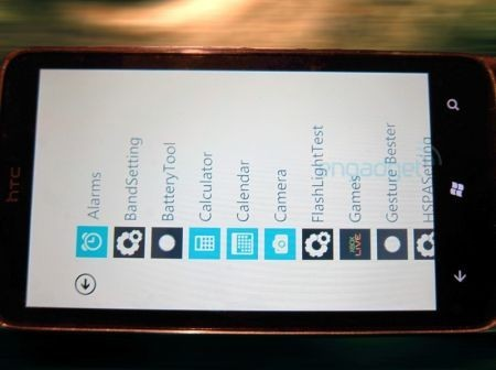 htc-myst-wp7-rm-eng-3