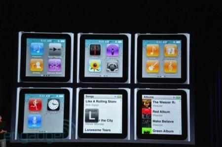 ipod-liveblog-2010-0211-rm-eng