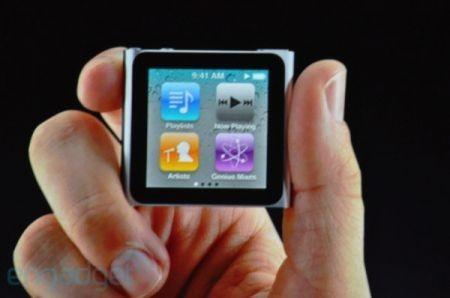 ipod-liveblog-2010-0200-rm-eng