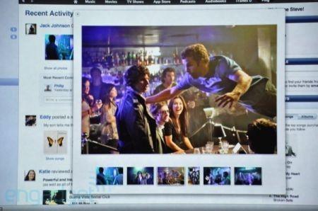 ipod-liveblog-2010-0331-rm-eng