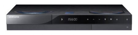 blu-ray3dbd-c8900800x600