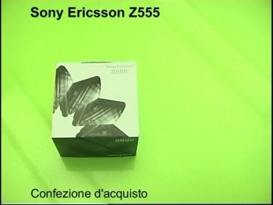 z555_confezione_dacquisto