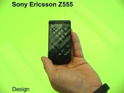 z555_design