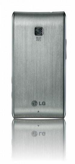 lg_optimusgt_gt540_silver_02800x600