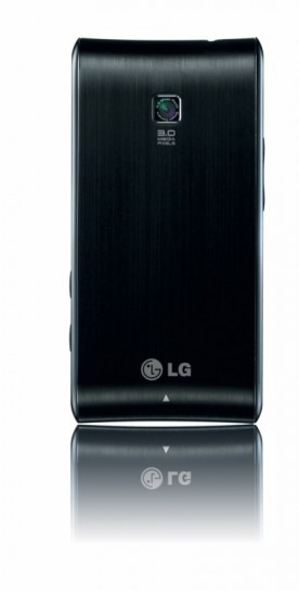 lg_optimusgt_gt540_black_back800x600