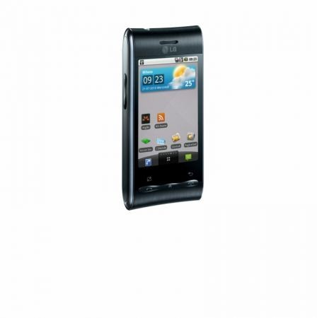 lg_optimusgt_gt540_black_03800x600