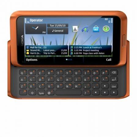 nokiae7_orange800x600