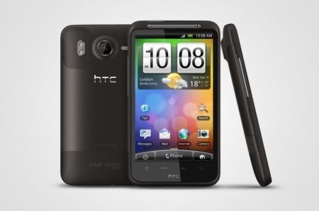 htcdesirehd_frontbackleft800x600