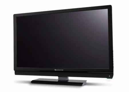 Packard Bell Maestro TV: monitor e TV ultrasottile alla portata di tutti