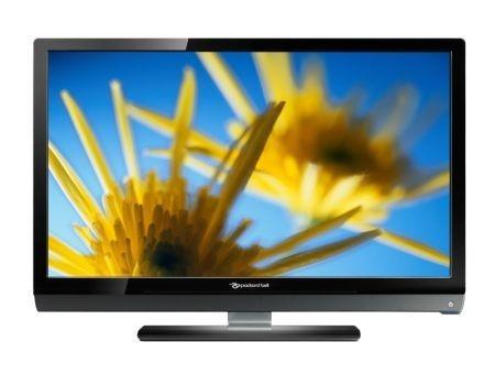 Packard Bell Maestro TV