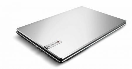 Packard Bell EasyNote LX86