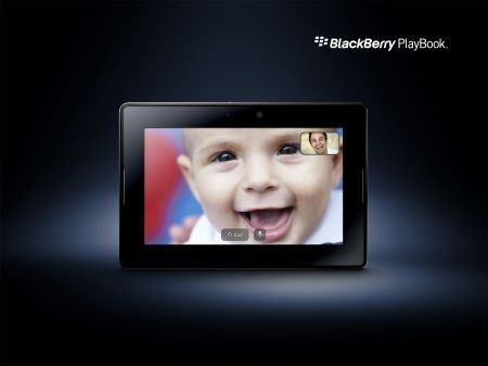 blackberry_playbook_videoconference