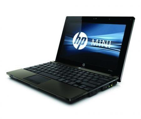 HP Mini 210 e 5103