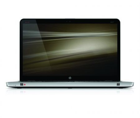 HP Envy 14 Beats Edition e Envy 17 3D