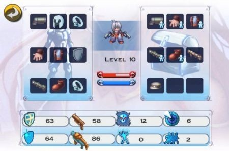 hero-iph_en_480x320_screenshot03_r1800x600