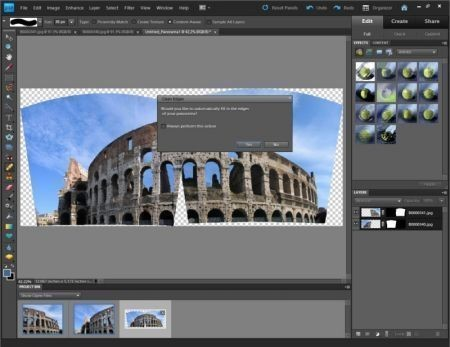 Adobe Photoshop Elements 9 & Premiere Elements 9  per gli appassionati consumer