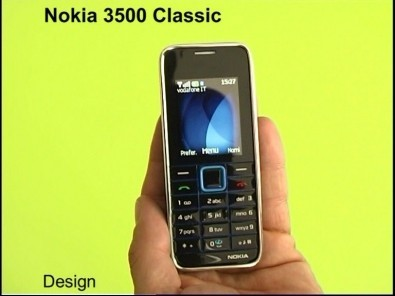 nokia_3500_classic_design
