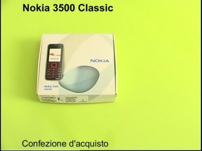 nokia_3500_classic_confezione