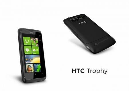 htc7trophy800x600