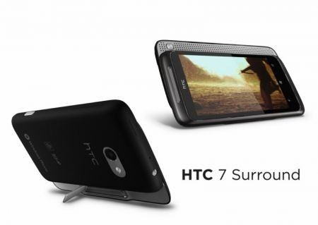 htc7surround800x600