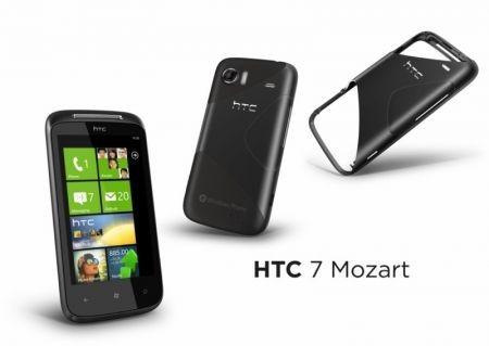 htc7mozart800x600