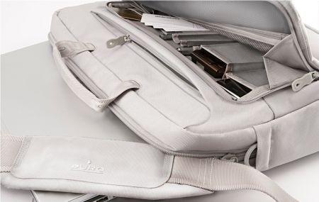 1 Idea Italia: borse porta PC eleganti e pratiche come idea Natale