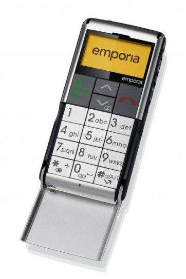 EmporiaTelecom