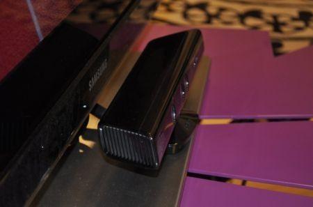 Microsoft vende 8 milioni di Kinect in due mesi: record da Guinness