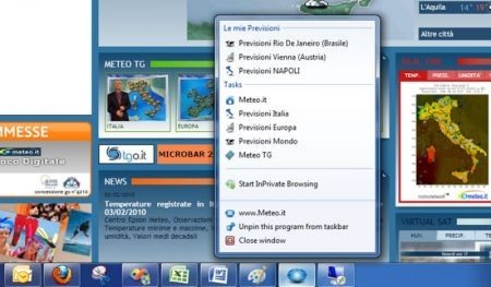 meteo_jumplistcategories