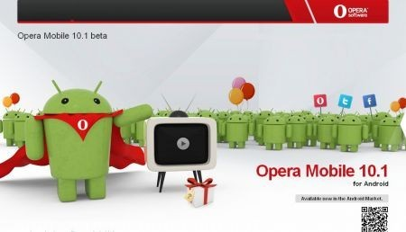 opera-mobile-10-1-android_3