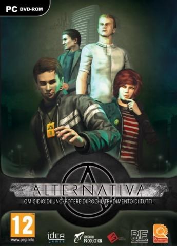 alternativa_packita