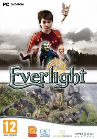 everlight_pack