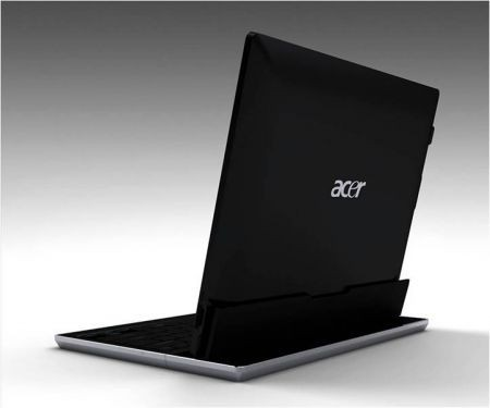 acer_window7tablet_03
