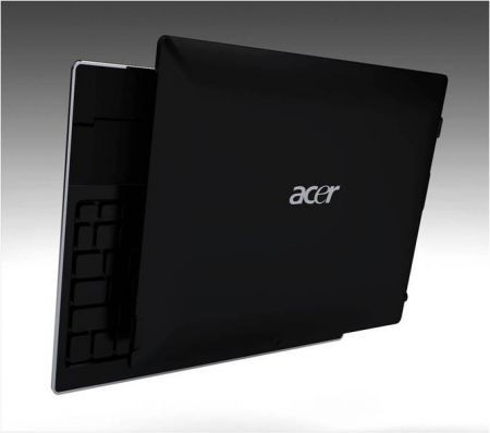 acer_window7tablet_02