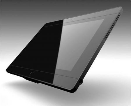 acer_window7tablet_01