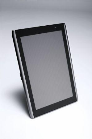Acer Tablet 10 pollici Android sfida la concorrenza?
