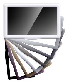 Philips Personalizza il tuo TV
