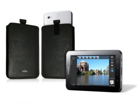 Samsung Galaxy Tab: custodie 1 Idea Italia pratiche e moderne come idea regalo