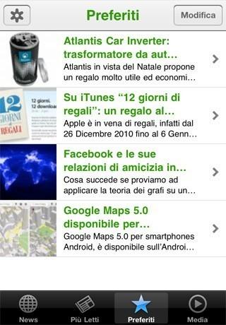 tecnozoom_app_iphone_04