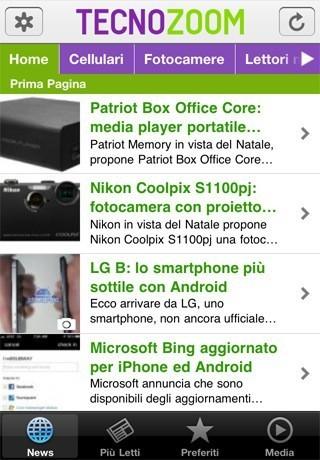 tecnozoom_app_iphone_02