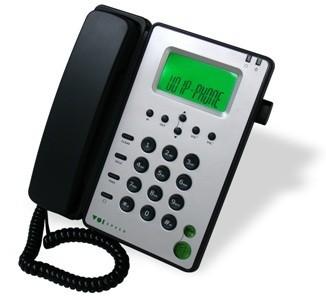 usbphone