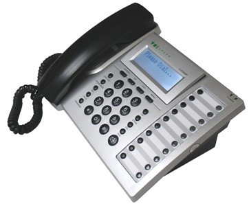 vip400p